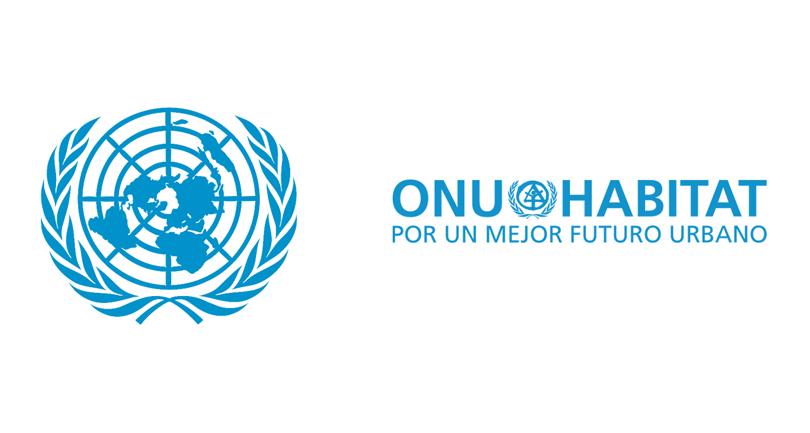 ONU-HABITAT  se pronunció a favor del Tren Maya